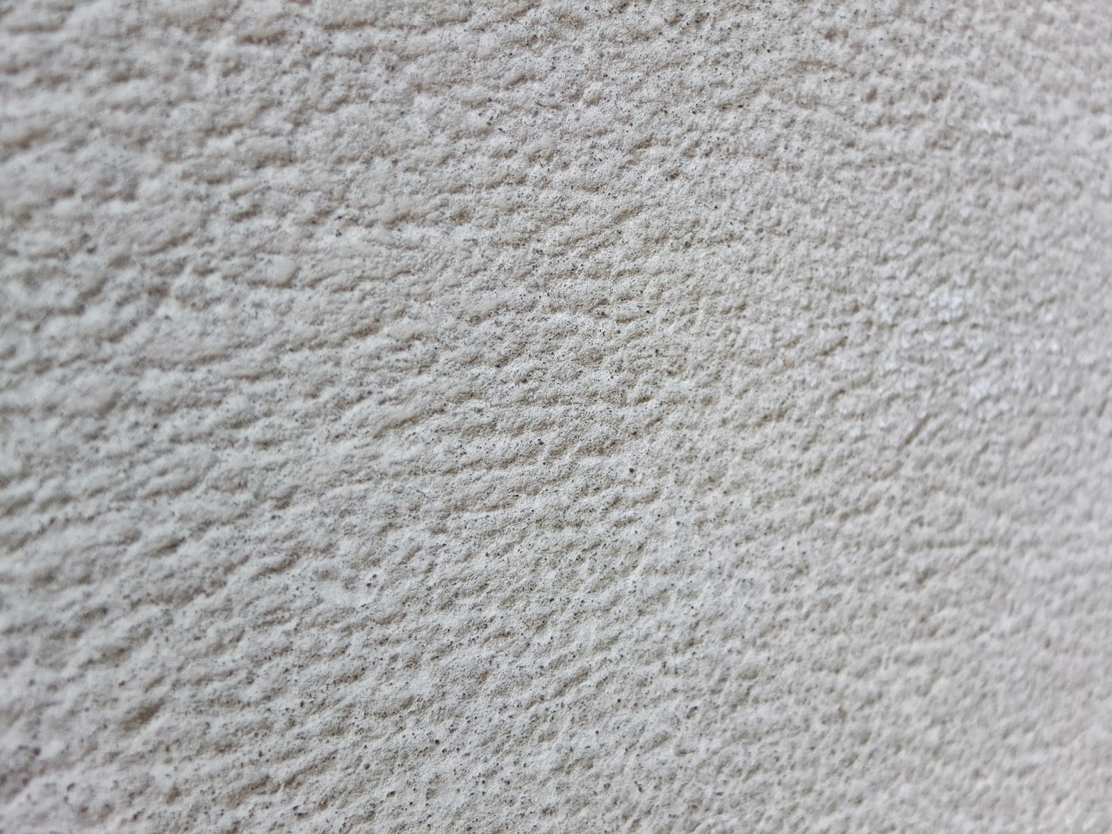 Texture Paint Home Depot | Home Painting Ideas