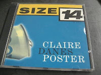Size-14-claire-danes-poster-single-cd