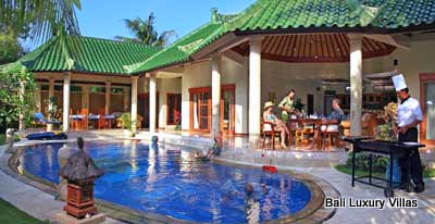 Another very satisfied Bali Luxury Villa Owner.  Sales start at $158,888.