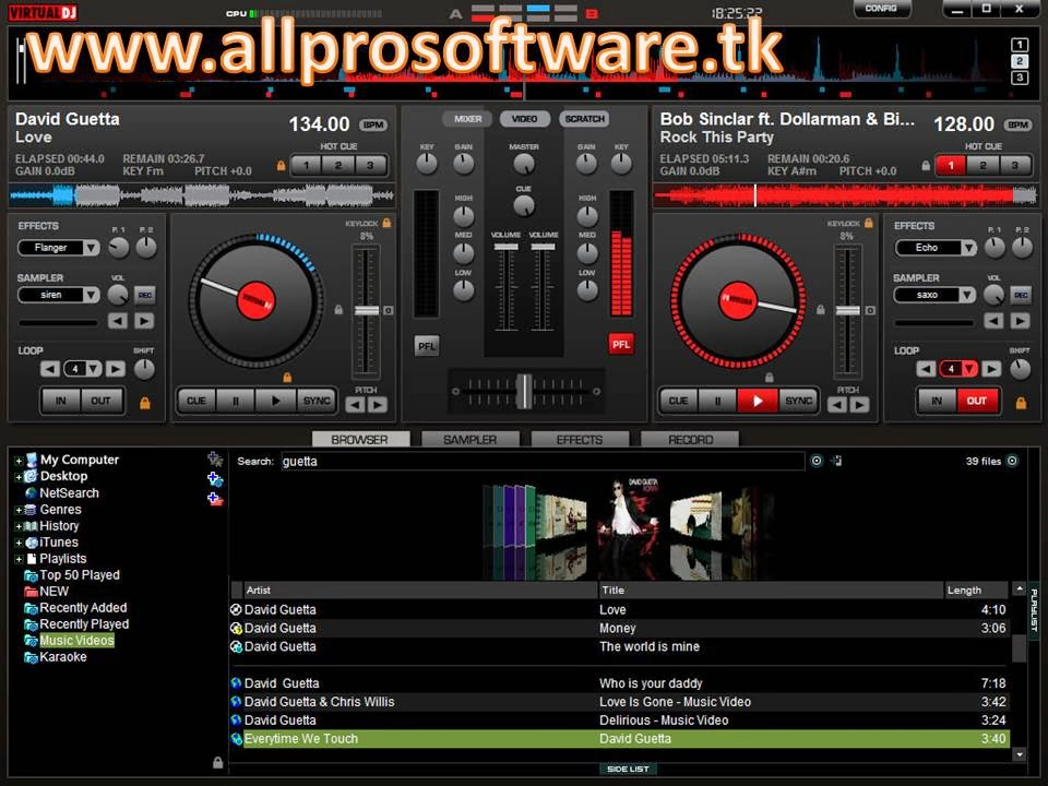 HOT! Bpm Studio Win 7 64 Bit Free Download