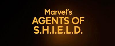 Ver serie Agentes de SHIELD online