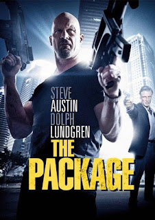 The Package (2013) 1080p