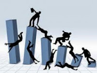 Cara Sukses Bangkit Dari Kegagalan