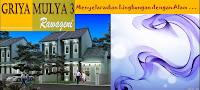 www.griyamulya3.blogspot.com