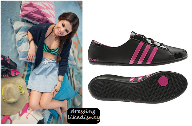 Neo Adidas Selena Gomez Shoes
