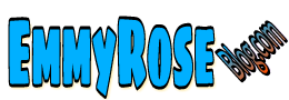 EmmyRoseBlog - The New Generation of Technology, Freebies, News And Entertainment