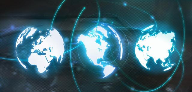 Comercio internacional y Derecho