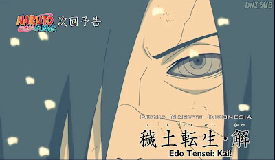 http://4.bp.blogspot.com/-Mp1YwLPeb_8/Upcp75QdhoI/AAAAAAAABA8/6iZsnfSNFdE/s400/Naruto+Shippuden+Episode+340+Sub+Indo.jpg
