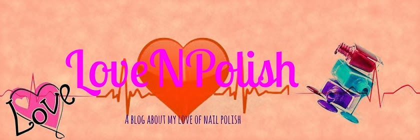 LoveNPolish