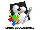 Inscrições Linux Educacional