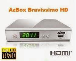 ATUALIZAÇÃO CORRIGIDA AZBOX BRAVISSIMO TWIN HD + ULTIMAS 31/10/2014 Bravissimo%2Btwin