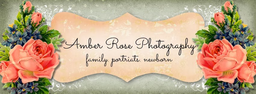 Amber Rose Photography