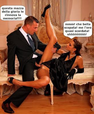 film erotici hot siti di incontro senza iscrizione