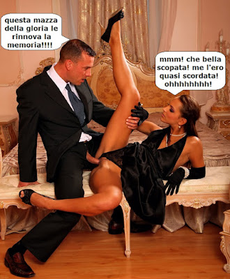 video gratis erotico sito incontro gratis