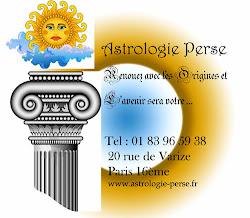 www.astrologie-persane.com
