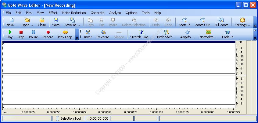 download goldwave 32 bit