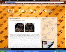 http://dali-dios-diablo.blogspot.com