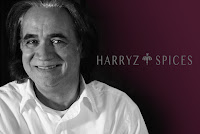 harryzspices.com, curry spices, sausage spices, BBQ rubs and sprinkles, North Indian Curry, South Indian Curry, Mauritian Curry, Durban Curry, Vegan Vegitable Curry, BBQ rub, Herb Rub, Asian BBQ Rub, Italian Sausage, Chicken Sausage, Beef Sausage, Venison Sausage,  Fish Spice,