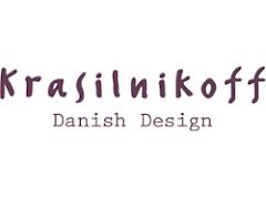 Krasilnikoff im Onlineshop