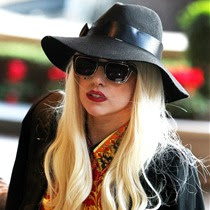 Lady-Gaga-sued-for-$10-Million-by-doll-maker