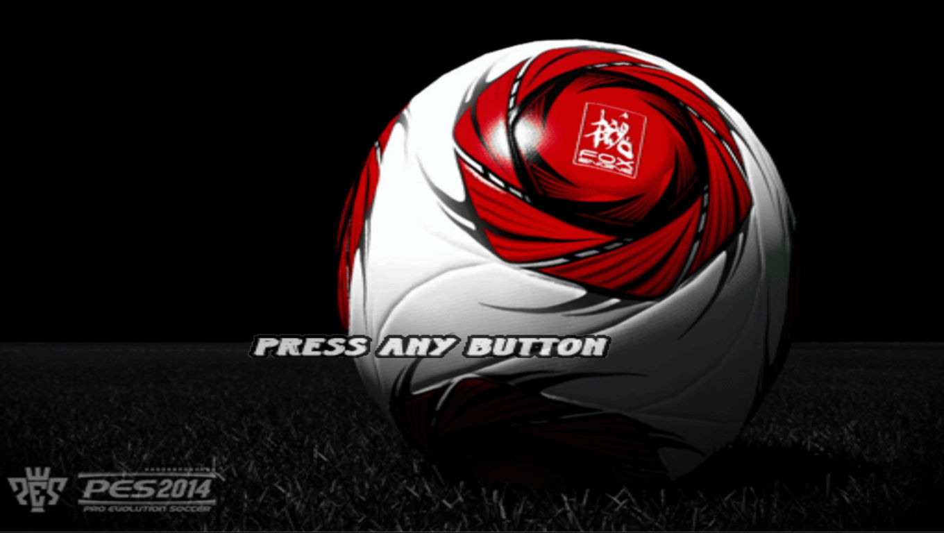 PES 6 Patch 2013/2014 Transfer *08 September 2013*