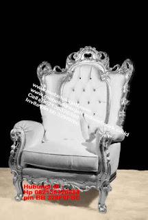 toko mebel duco jepara,sofa cat duco jepara furniture mebel duco jepara jual sofa set ruang tamu ukir sofa tamu klasik sofa tamu jati sofa tamu classic cat duco mebel jati duco jepara SFTM-44010
