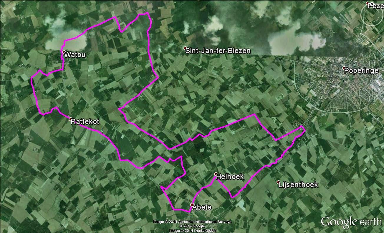 Zoeken Naar Van Go2 De Startpagina Van Vlaanderen | Auto Cars Price