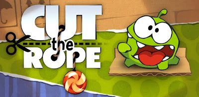 Cut+the+Rope+HD+1.1.2 Cut.the.Rope.HD.v2.1 [ Android ]