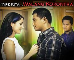 Type kita Walang kokontra (1999) - Online Pinoy Movies