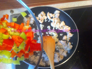 kremali-domates-soslu-tavuk-tarifi