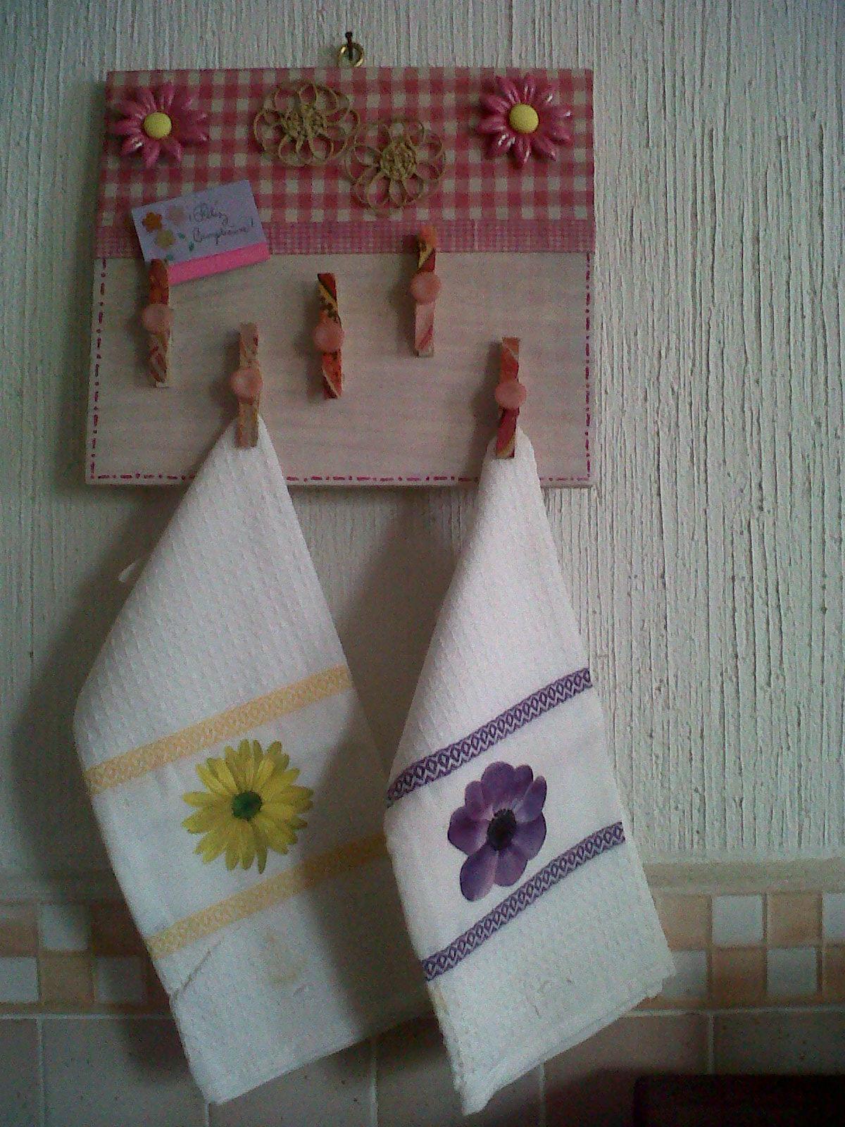Smicasa ganchos de madera de ropa para tus mensajes - Ropa de cocina ...