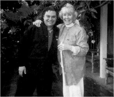 Doris Day Recent Photos 2013 Recognized miss day's work