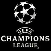 Champions League T20 Logo Png Inter Dono do Mundo