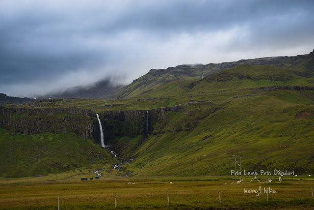 honeymoon-iceland-kirkjufell-snefellsjokull-best-of-photography-mountains-2
