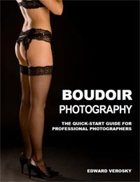 Click to Visit Ed Verosky&#39;s Boudoir Photography