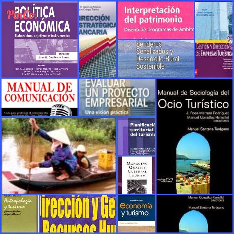 http://www.pinterest.com/7et/libros-de-la-bibliograf%C3%ADa-recomendada-en-versi%C3%B3n-d/