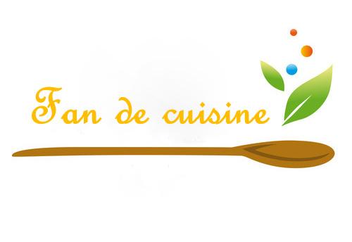 fan de cuisine