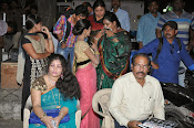 Valayam movie launch photos-thumbnail-10