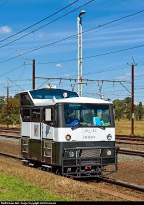 RailPictures.Net (192)