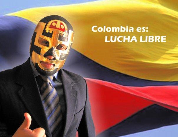 Entrevista a El Dorado por Uniminuto Radio (31 /07 /18