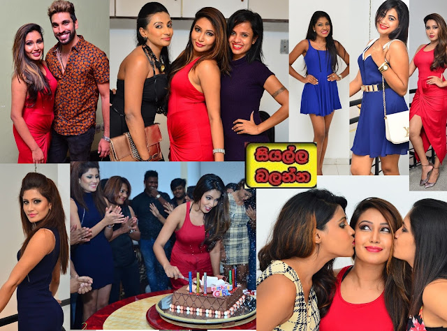 http://picture.gossiplankahotnews.com/2016/01/ashiya-dassanayake-birthday-celebration.html