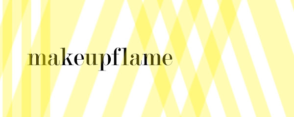 makeupflame