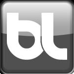 Review Situs BursaLagu.com