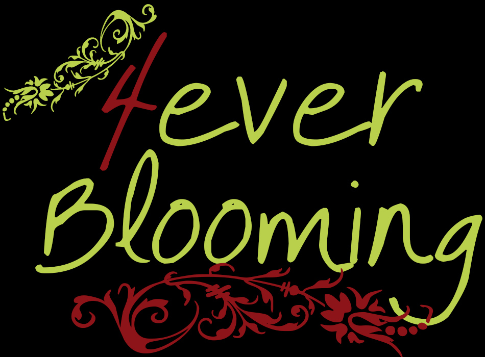 4ever Blooming
