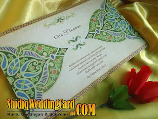 http://www.shidiqweddingcard.com/2015/11/sakina-104_29.html