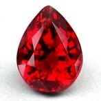 การเลือกซื้อพลอยทับทิม Ruby การเลือกซื้อพลอยทับทิม Ruby