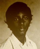 v.a. iyaadurai