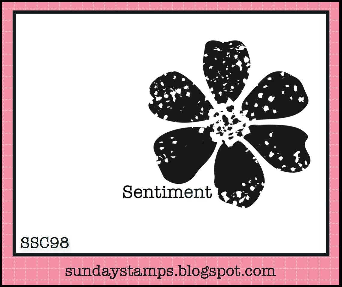 http://sundaystamps.blogspot.ca/2015/03/ssc98-design-team-call.html