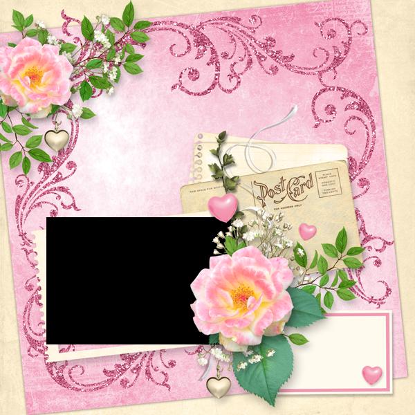 http://4.bp.blogspot.com/-MpMHLFLcEJ8/VN3zKuDlc-I/AAAAAAAAKW8/wZ8NnZjmPB0/s1600/chey0kota_ValentineQP%2Bcopy1.png