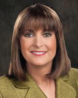 Christi Myers